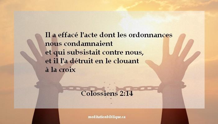 Colossiens214