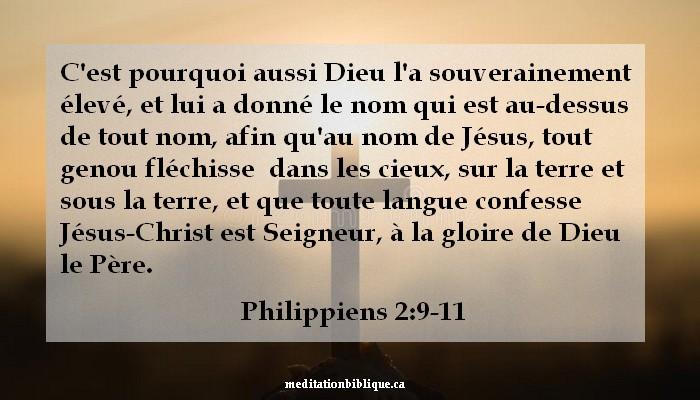 Philippiens_2911